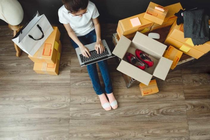 tiendas-online-empresa-jerez