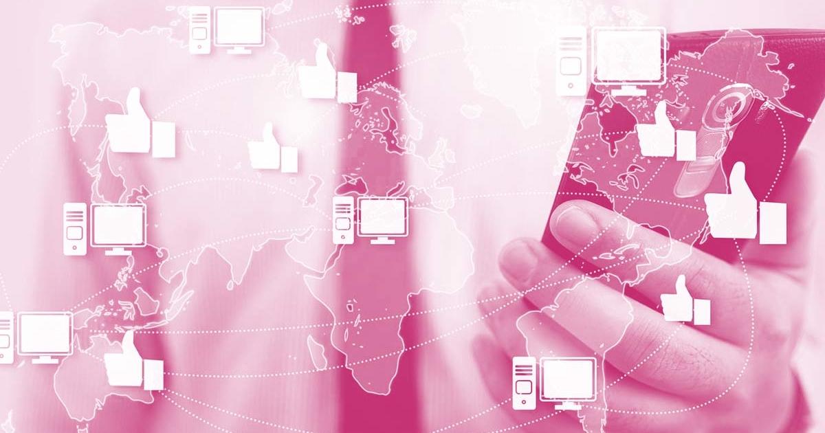 redes-sociales-mas-utilizadas3